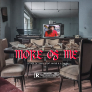 Luther October – More Of Me (feat. Imole & Slow G