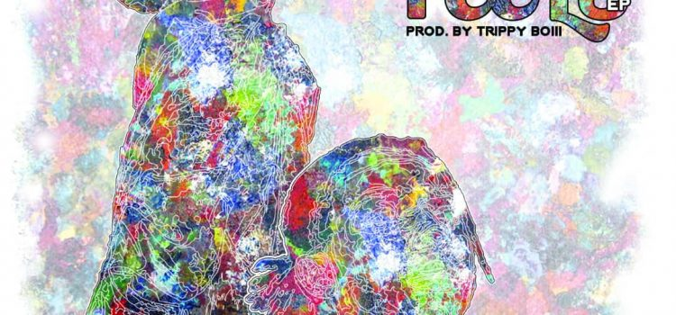 Stream RAYBANDZ x LVMP's 'FEELS EP'