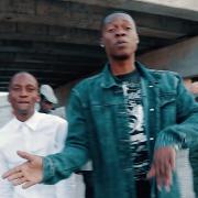 Watch Mzolla feat. Savage – Kgoba Kgetsi (Official Video)