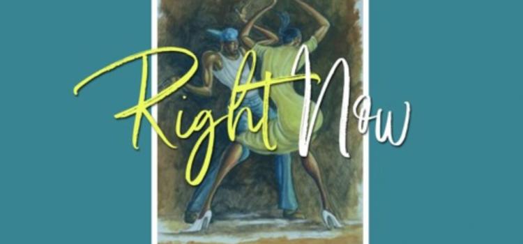 Play Fiction's new single 'Right Now' ft. VH, Mane Dilla & E.P.I.C (Prod.by Fiction)