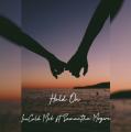 Stream IceColdMob's 'Hold On' feat Samantha Mogwe