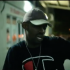 Watch BNKHD's BLVCKXNG Of The Nawf' ft BLVCKXNG BEEKAY (Official Video) (Shot By Teddy Nthoi)