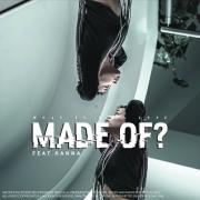 Stream PRISCILLA KHAN – 'Made Of' featuring Hanna