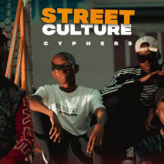 Watch 'Street Culture Cypher 2020' Cyphers