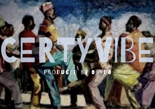 New Music: Obvdo's 'Right Here' with 'Certyvibes' from 'South East'