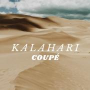 Stream ManeDilla – Kalahari Coupé (prod. ObvdO)