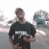 Watch Jay Igwe – Ikalanga Friday Freestyle