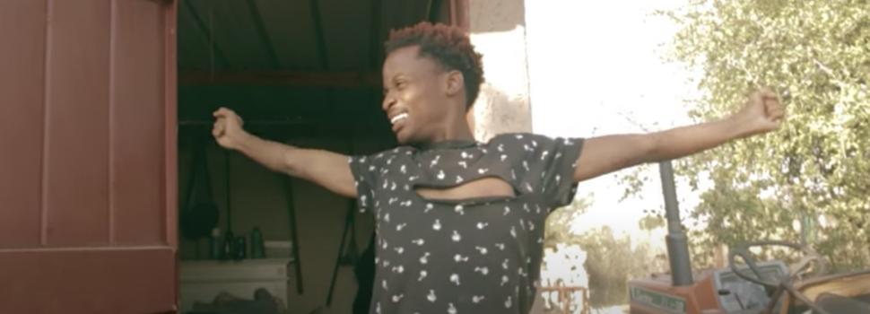 Watch C4 Hunnid's 'FLIP' (Official Music Video)