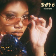 Streama 7DOS – DAY 6 OF 7 (Prod. by FlexTheNinja & 7DOS )