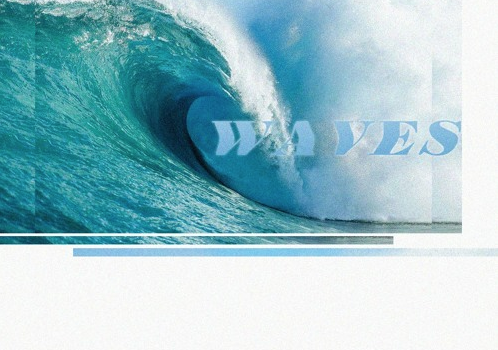 AbTheActivist – WAVES [prod.AbTheActivist]