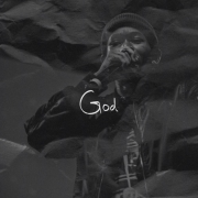 Stream Dintleonthetrack's  'GOD'