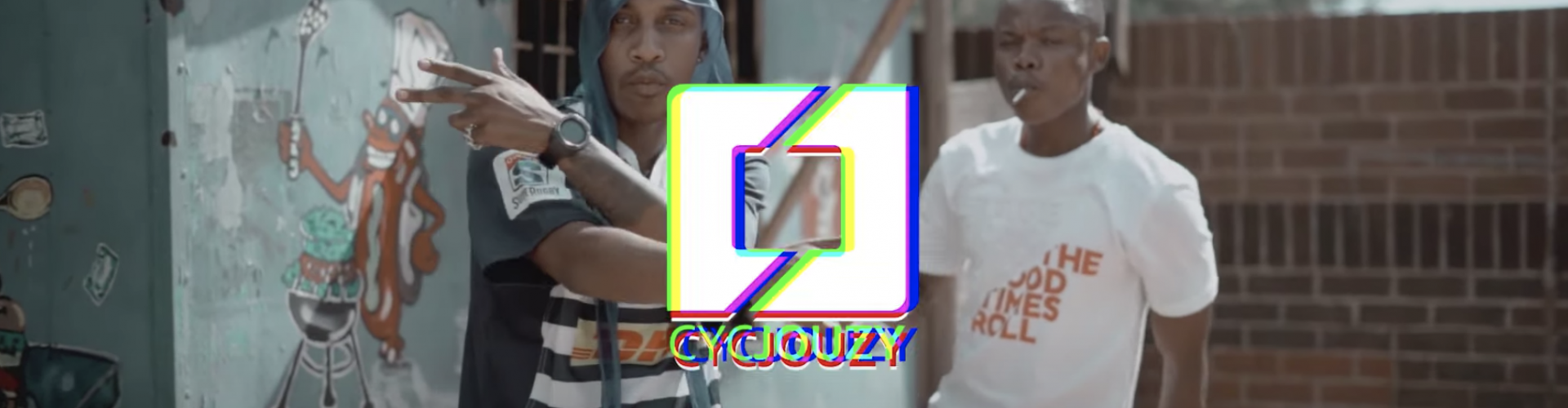 Ozi F Teddy – Started It (Official Video)