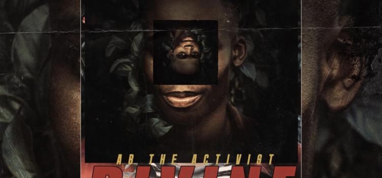 Stream AbTheActivist's 'Divine' EP