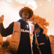 """Watch BadboyDripInc feat. GARFXLD x RockaFella """"ON GOD """" [OFFICIAL VIDEO]"""