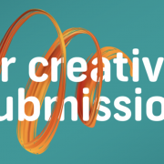 FNB puts out Call for Creative Arts Submission