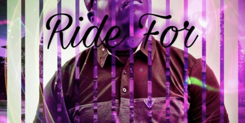 Stream YdotC  – Ride For Prod. Juz beatz
