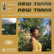 Stream Younique YNQ, Andrsn CK – New Thang