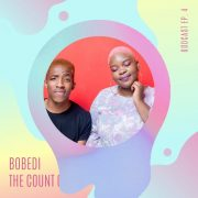 Stream the EBW Oddcast episode with Bobedi – Count of Two (Episode 4)