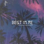 Listen to Chimi Changa ft. MikhailGotWork – 'Best In Me'