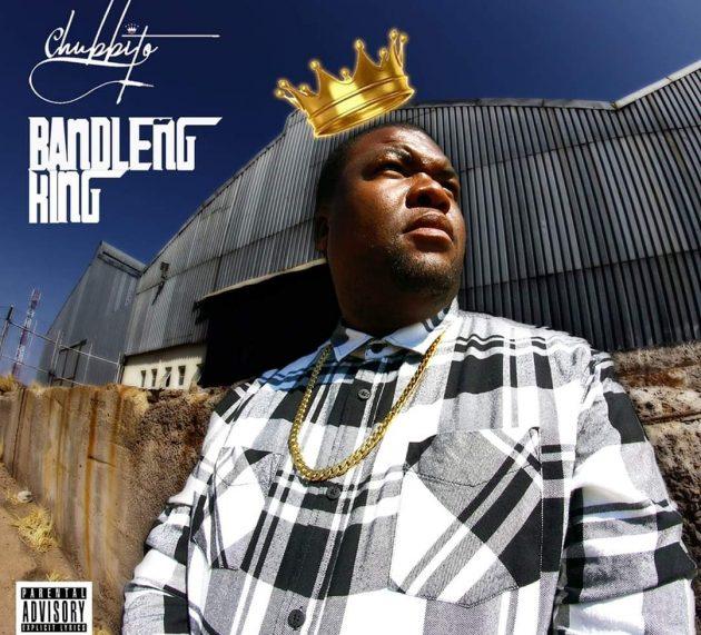 Listen to Chubbito's 'Bandleng King' Album