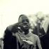 ATI – Stimamolelo (Official Music Video)
