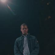 Watch CoolNerrd's 'Find Love' video