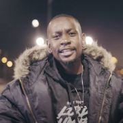 Watch Veezo View & Ozi F Teddy – I'm A Star (Official Music Video)