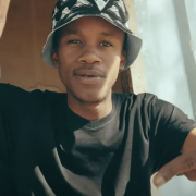 Dramaboi – Ammaruri (Official Music Video)
