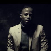 ATI – UP UP (Performance Video)