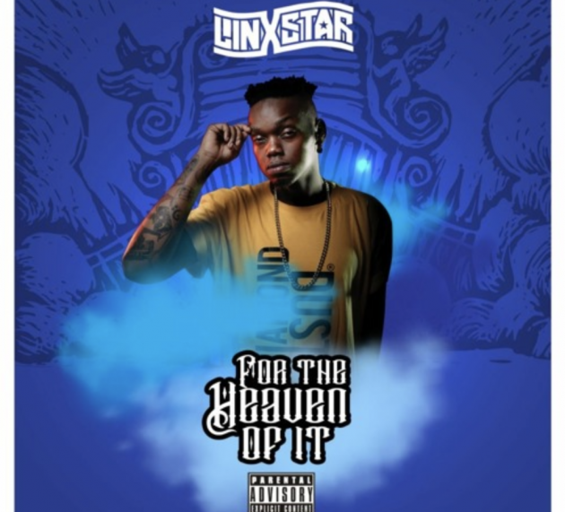 Play @tgbLinxstar's 'Money To Be Made' (feat. Fisa & WasGoodChichi) [Prod By. TR – Hitz & Flex The Ninja]