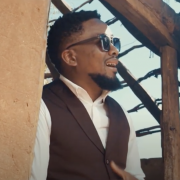 Watch MAPETLA's 'Thaba Tshweu' (Official Video)