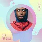 Stream the EBW Oddcast – Flex The Ninja (Episode 5