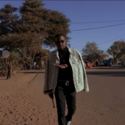 Veezo View – 2 V's (Official Video)