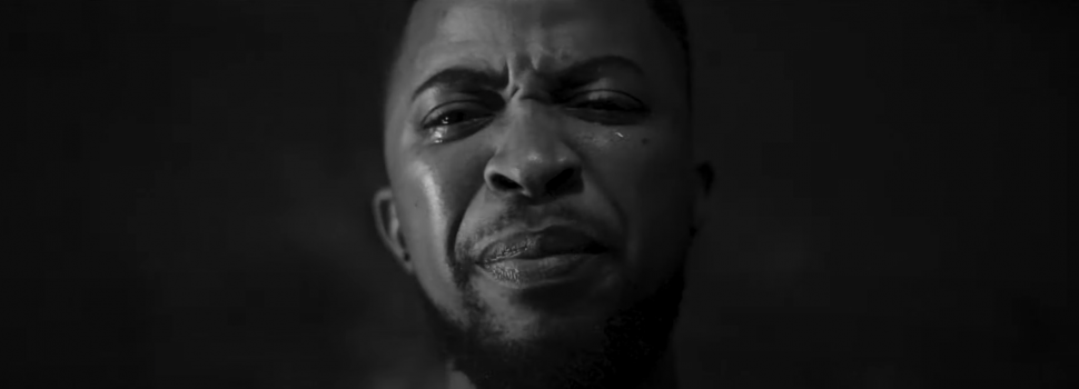 Watch G Double E – Mokgoro (Performance Video)