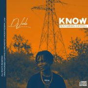 Play Dj Level's 'Know' feat. Caymill