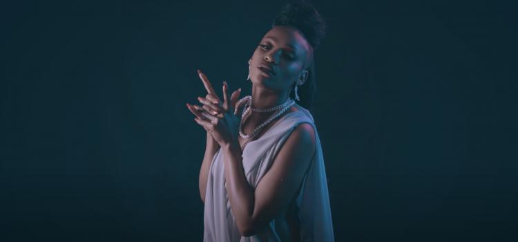 Bouncy – Skim Same (Official Music Video)