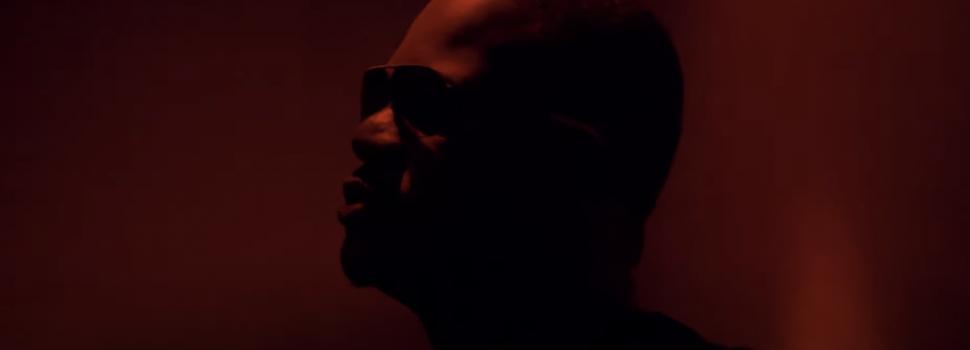DJ Bunz feat. C-RU & Q-RAP – Ngwana Ooo (Official Music Video)