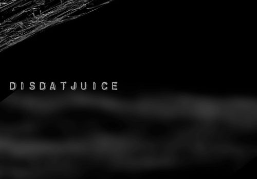 Play Kevin Project's 'Disdatjuice' [EP]