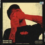 Stream Balaclava Blanco's 'Goat Vs Goat' feat. Veezo View (Prod. by Balaclava Blanco)