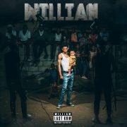 William Last KRM's 'WILLIAN' album is out. Stream it here