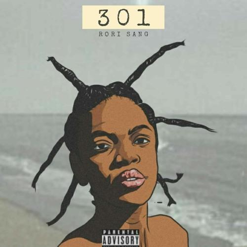 Stream Rori Sang's '301' EP