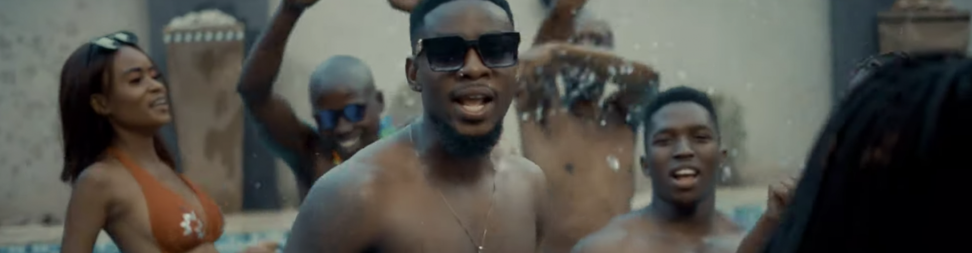 Chef Gustos – TOLA IPATO ft. Bangu & Cibil Nyte (Official Music Video)
