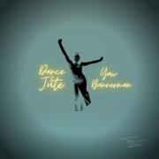 "Stream Yaw Bannerman's Latest Offering ""Dance & Jute"" Is Out (Prod. Shisz Beatz)"
