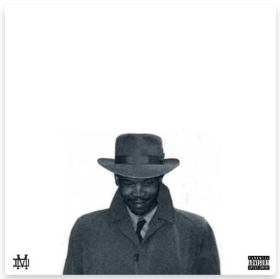 Mane Dilla – 267 King: The EP