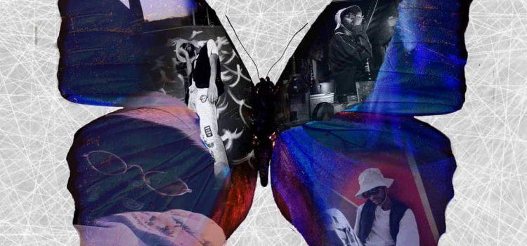"Rak.O drops new single ""Botshelo Jwame"", signalling his return"