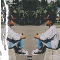 Stream Carmelo Yoko's 'Arrival' EP