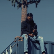 Watch Jack Monster's 'Loyalty' (Official Video) Directed By Donald Slade