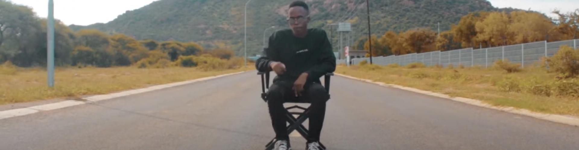 Abtheactivist – Dreams (Official Music Video)