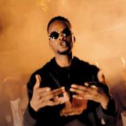 """Watch Trapalanga Movement's """"Nthu"""" – Romeo Stunner ft Maff Bizness (Official Music Video)"""
