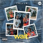 Play Trilla TRP's 'Wait' (feat. Veezo View)